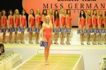 MissGermany2011-02-12_alex_415.jpg