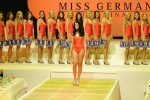MissGermany2011-02-12_alex_416.jpg