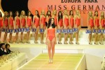 MissGermany2011-02-12_alex_417.jpg