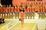 MissGermany2011-02-12_alex_418.jpg