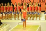 MissGermany2011-02-12_alex_421.jpg