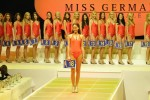 MissGermany2011-02-12_alex_422.jpg