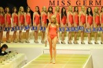 MissGermany2011-02-12_alex_426.jpg