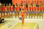 MissGermany2011-02-12_alex_427.jpg