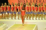 MissGermany2011-02-12_alex_430.jpg