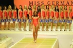 MissGermany2011-02-12_alex_431.jpg