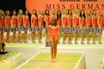 MissGermany2011-02-12_alex_432.jpg