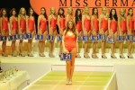 MissGermany2011-02-12_alex_434.jpg