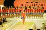 MissGermany2011-02-12_alex_435.jpg
