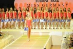 MissGermany2011-02-12_alex_436.jpg