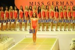 MissGermany2011-02-12_alex_438.jpg