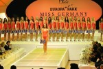 MissGermany2011-02-12_alex_439.jpg