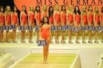 MissGermany2011-02-12_alex_441.jpg