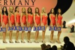 MissGermany2011-02-12_alex_443.jpg