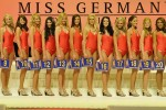 MissGermany2011-02-12_alex_444.jpg
