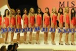 MissGermany2011-02-12_alex_445.jpg