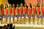 MissGermany2011-02-12_alex_448.jpg