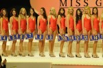 MissGermany2011-02-12_alex_449.jpg