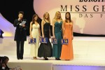 MissGermany2011-02-12_alex_516.jpg