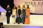 MissGermany2011-02-12_alex_517.jpg