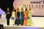 MissGermany2011-02-12_alex_518.jpg