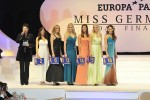 MissGermany2011-02-12_alex_519.jpg