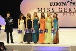 MissGermany2011-02-12_alex_520.jpg