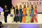 MissGermany2011-02-12_alex_522.jpg