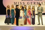 MissGermany2011-02-12_alex_523.jpg
