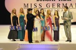 MissGermany2011-02-12_alex_524.jpg