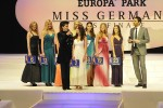 MissGermany2011-02-12_alex_525.jpg