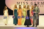 MissGermany2011-02-12_alex_527.jpg