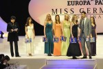 MissGermany2011-02-12_alex_529.jpg