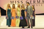MissGermany2011-02-12_alex_530.jpg