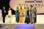 MissGermany2011-02-12_alex_531.jpg