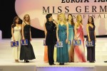 MissGermany2011-02-12_alex_532.jpg