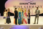 MissGermany2011-02-12_alex_533.jpg