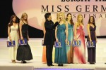 MissGermany2011-02-12_alex_534.jpg