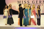 MissGermany2011-02-12_alex_535.jpg
