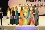 MissGermany2011-02-12_alex_536.jpg