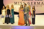 MissGermany2011-02-12_alex_539.jpg