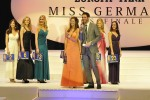 MissGermany2011-02-12_alex_540.jpg