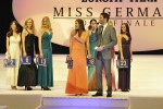 MissGermany2011-02-12_alex_541.jpg