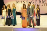 MissGermany2011-02-12_alex_543.jpg