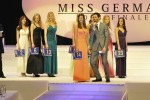 MissGermany2011-02-12_alex_544.jpg