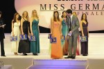 MissGermany2011-02-12_alex_545.jpg