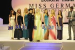 MissGermany2011-02-12_alex_546.jpg