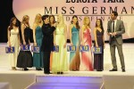 MissGermany2011-02-12_alex_548.jpg