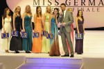 MissGermany2011-02-12_alex_550.jpg