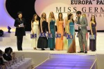 MissGermany2011-02-12_alex_552.jpg
